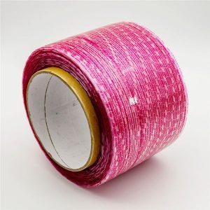 抗静电封缄胶带