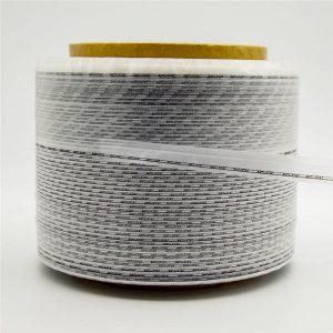 防静电聚乙烯袋可重复密封胶带