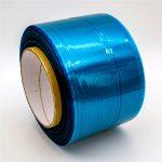 蓝/红膜破坏胶带