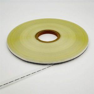 HDPE自粘封缄胶带