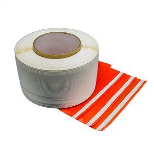 珠光膜线轴破坏胶带