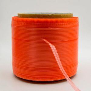可重复使用的PE封缄胶带